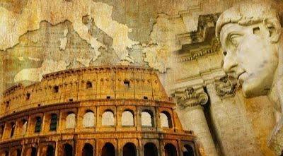 Paulo el escritor mas fecundo de Roma.