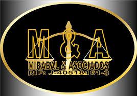 Bufete Mirabal & Asociados